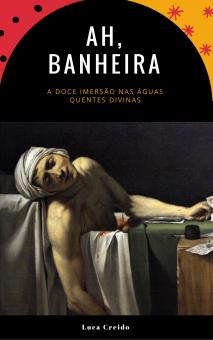 Banheira
